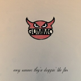 gummo_cd-cover_every_summer_theyre_droppin_like_flies